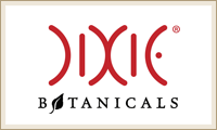 Dixie Botanical